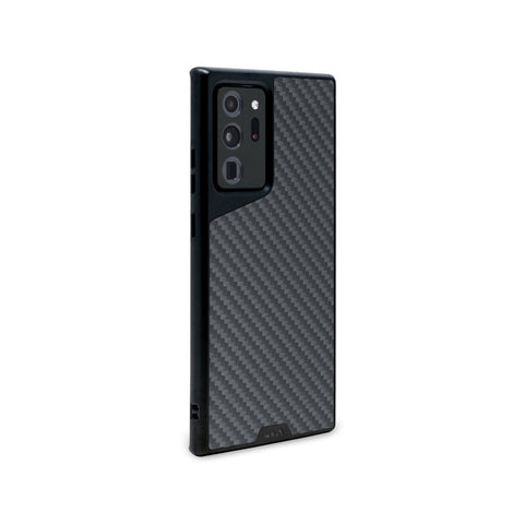 Protective Galaxy Note 20 Ultra Case