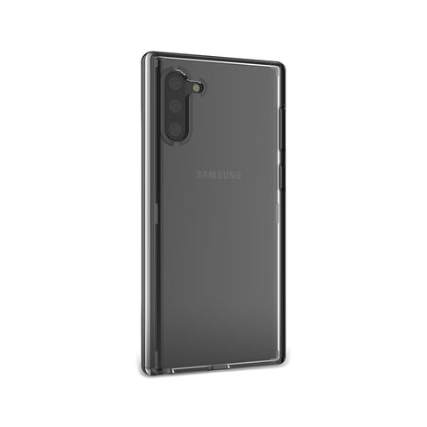 Clear Indestructible Galaxy Note 10 Case