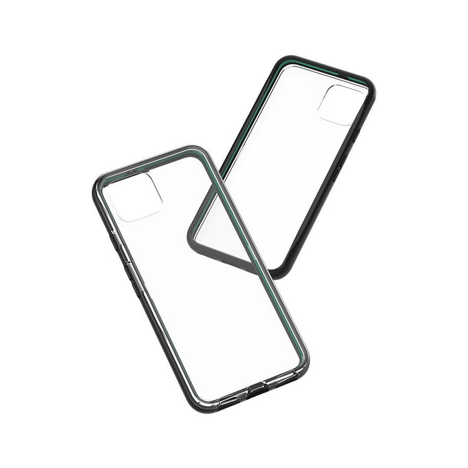 Clear Best Google Pixel 4 Case