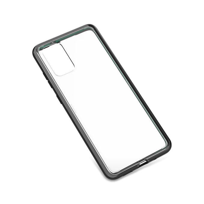 Clear Unbreakable Galaxy S20 Case
