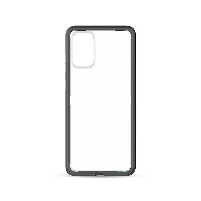 Clear Best Galaxy S20 Case