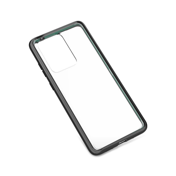 Clear Unbreakable Galaxy S20 Ultra Case