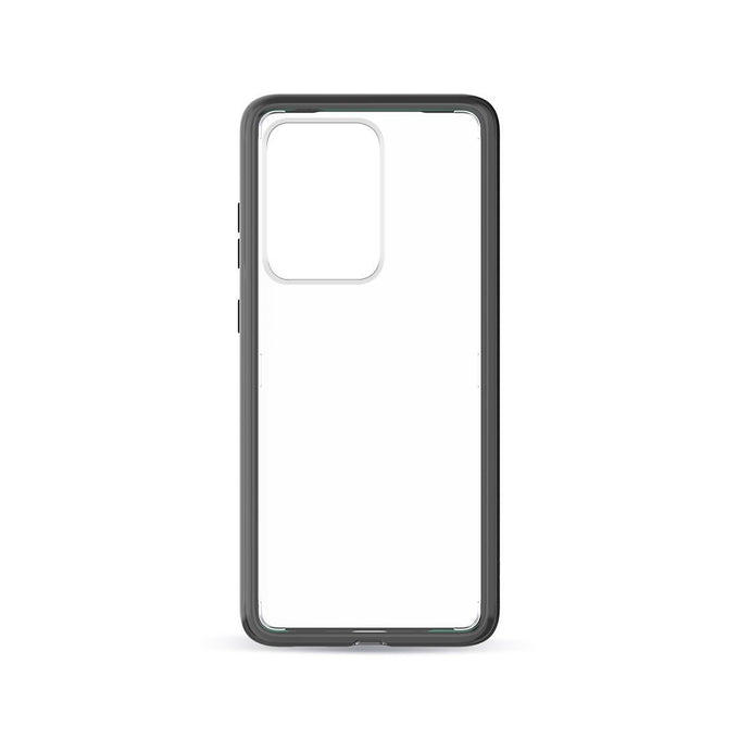 Clear Best Galaxy S20 Ultra Case