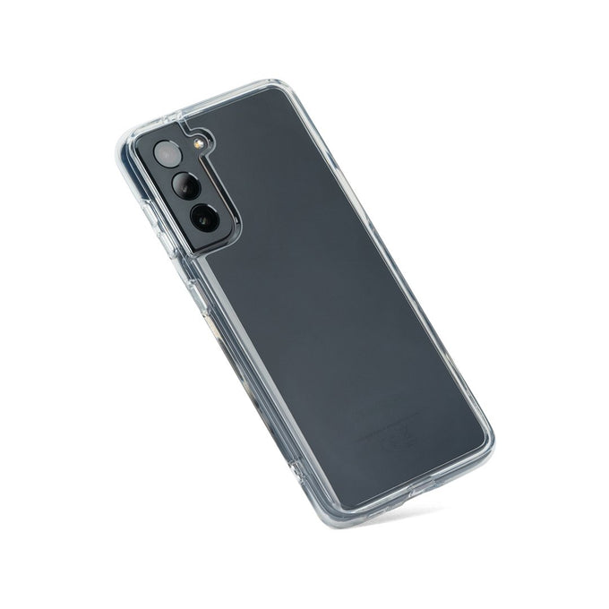 Clear Best Galaxy S21 Plus Case