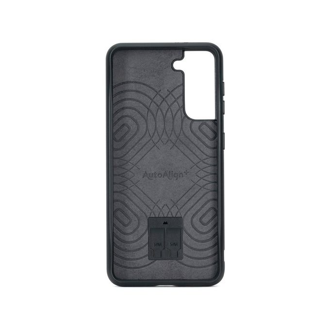 Indestructible Galaxy S21 Case