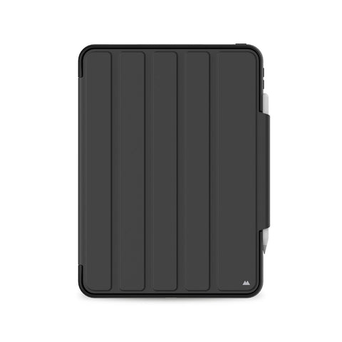 Protective iPad Pro 2nd Generation Case