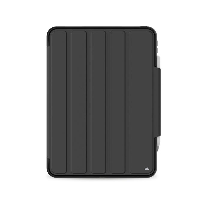 Protective iPad Pro 4th Generation Case