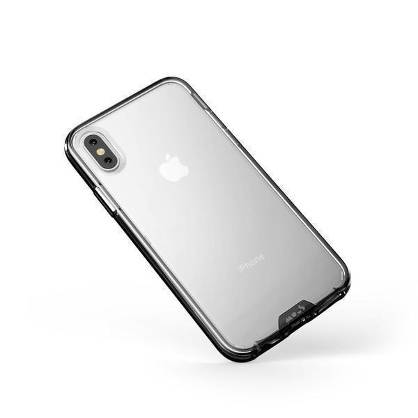Clear Best iPhone XS Max Case