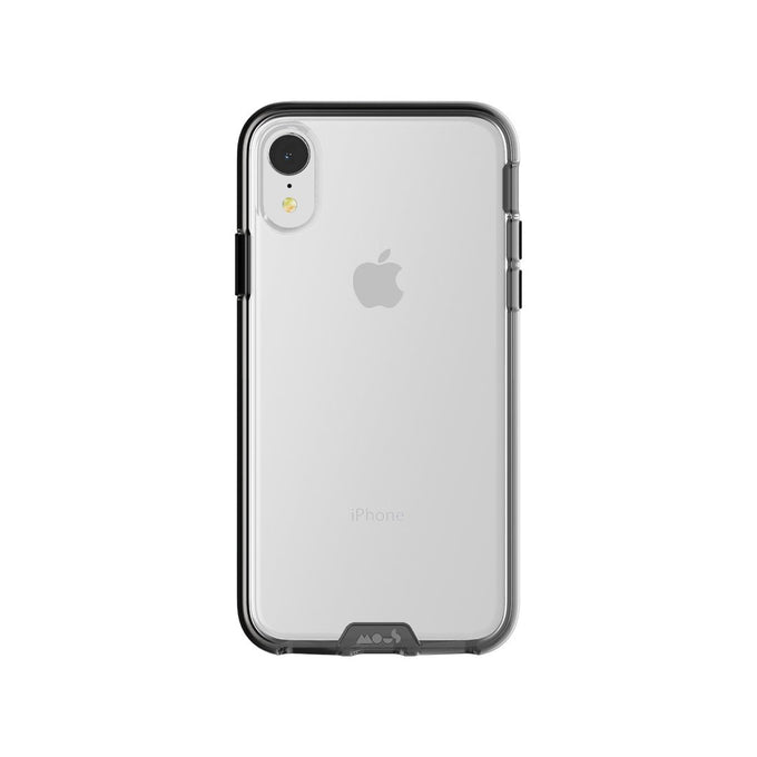 See-Through iPhone XR Case