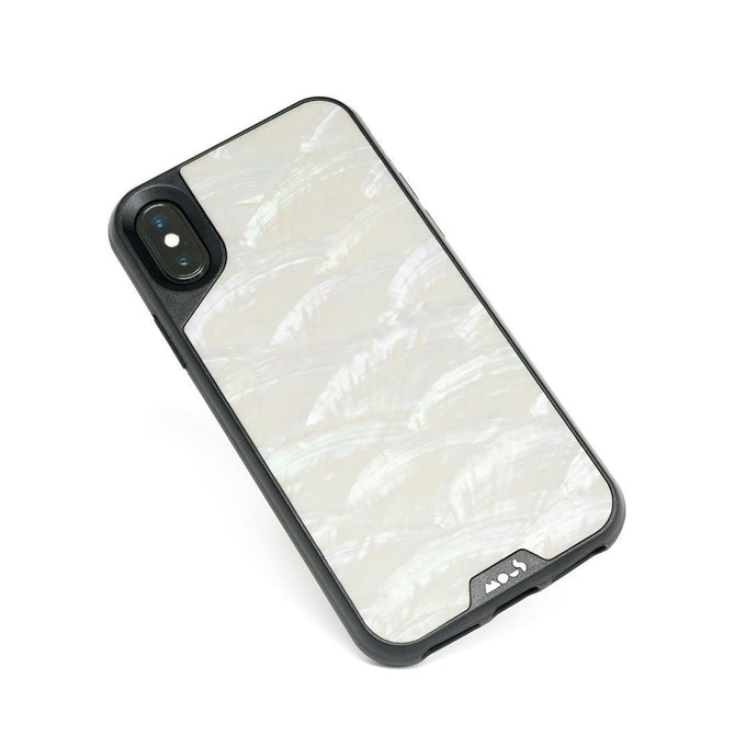 Shell Indestructible iPhone XS Max Case