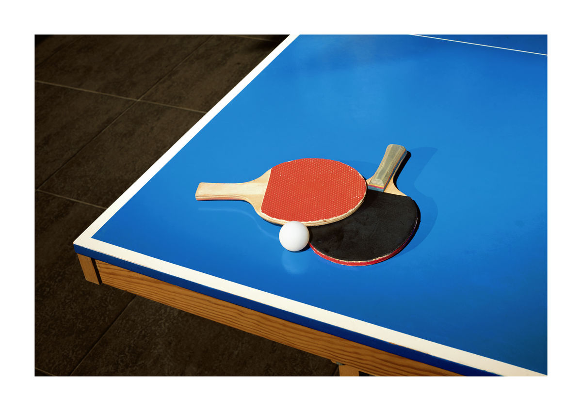 TABLE TENNIS BATS-TURKEY