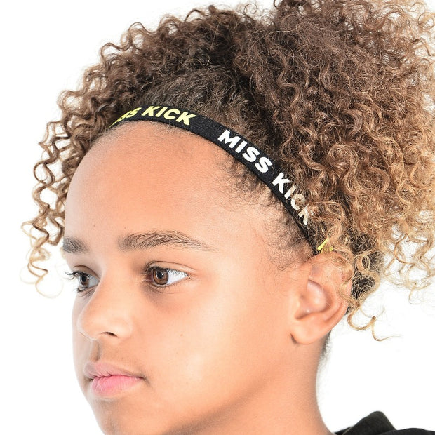 Headbands (Pack of 4)