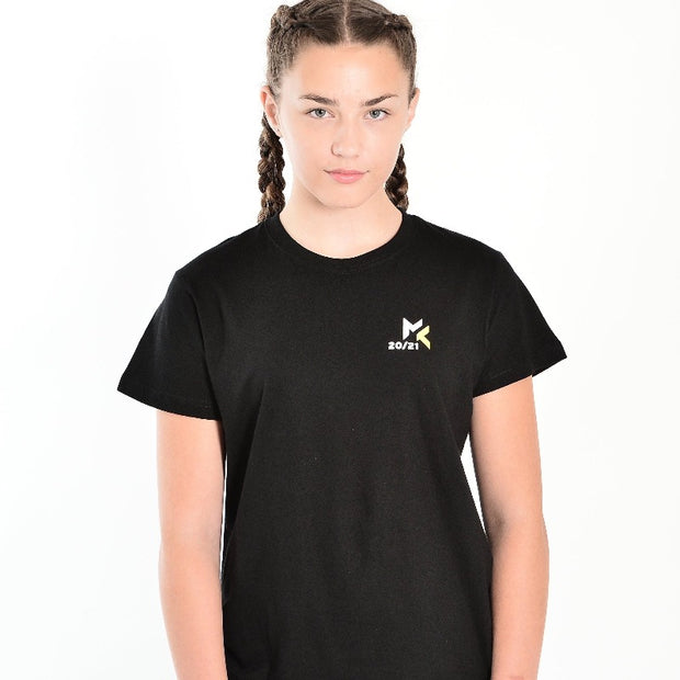 Youth 20/21 T-shirt