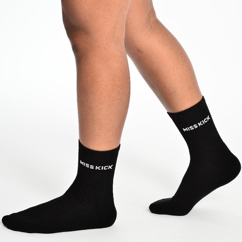 Socks (Pack of 3)