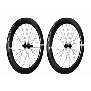 ENVE 65 (FOUNDATION) DISC