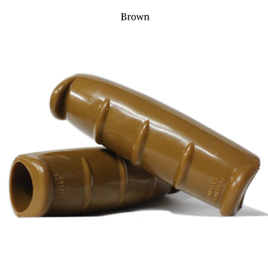 CASSANO OLD FASHION GRIP (Brown)