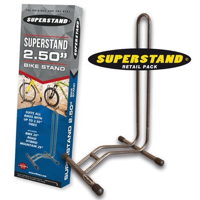 WILLWORX superstand (2.5