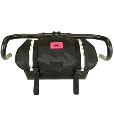 CATALYST PACK (X-PAC/BLACK)
