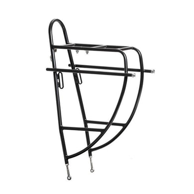 SimWorks by NITTO Half Moon Rack