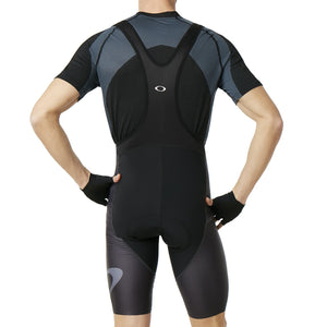 AERO BIB (BLACKOUT)