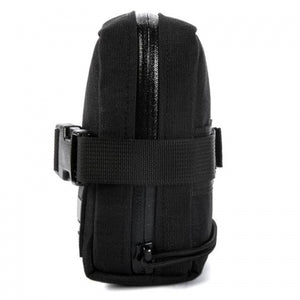ALL MOUNTAIN SEAT BAG (BLACK)