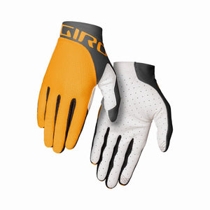 TRIXTER (YELLOW/PORTARO GREY)