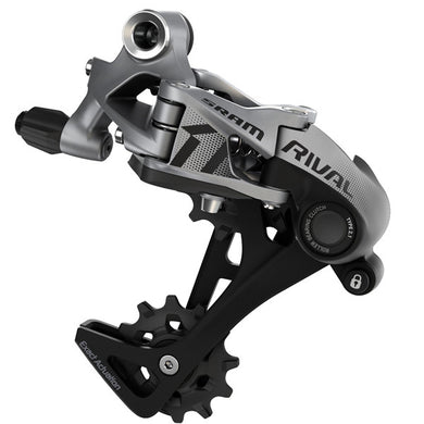 RIVAL1 REAR DERAILLEUR LONG