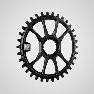 CHAINRINGS (32~42t)