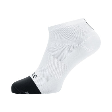 M LIGHT SHORT SOCKS