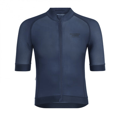 MECHANISM JERSEY (GRAPHITE BLUE)