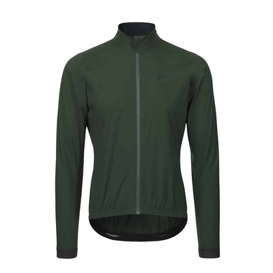 STOW AWAY JACKET(GREEN)