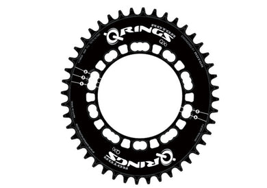 Q-RINGS QCX1 for CYCLOCROSS