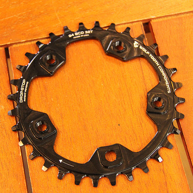 CHAINRING BCD94