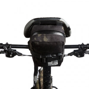 ALL MOUNTAIN SEAT BAG (MULTICAM ALPINE)