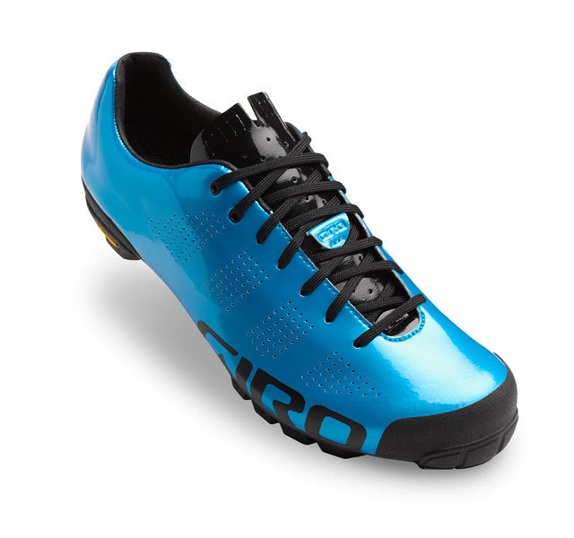 EMPIRE VR90 (BLUEJEWEL/BLACK)