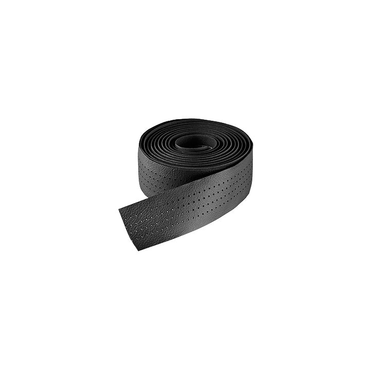 SMOOTAPE Classica Leather (BLACK)