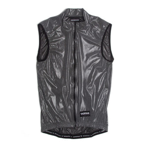 CHANNEL 3 REFLECTIVE GILET