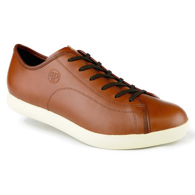 URBANITE CLASSIC-LOW (TAN)