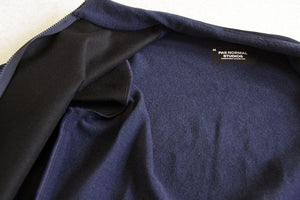 HEAVY JERSEY (NAVY)