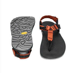 CAIRN PRO II Adventure Sandals