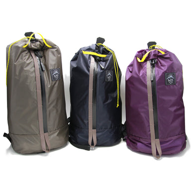 COCOON PACK