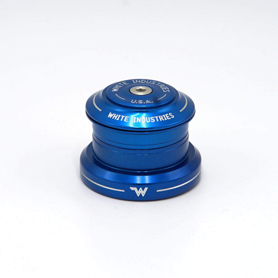 HEADSET ZS44/EC44 (BLUE)