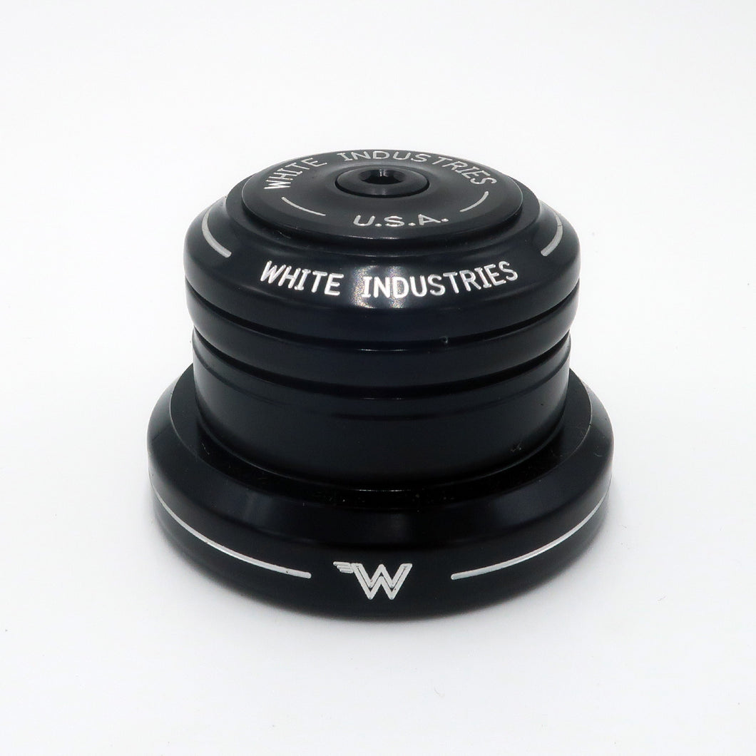 EXTERNAL 34/44  HEADSET(BLACK)