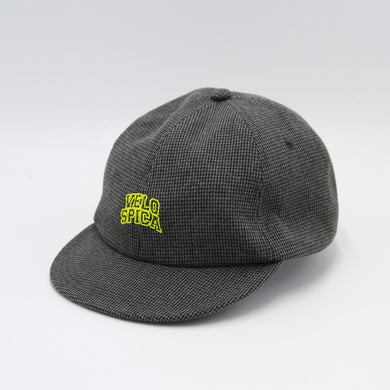 Flip Up B Cap THERMOLITE®︎(GRAY)