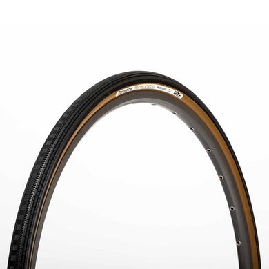 GRAVELKING SS 700×32~43c (BROWN)