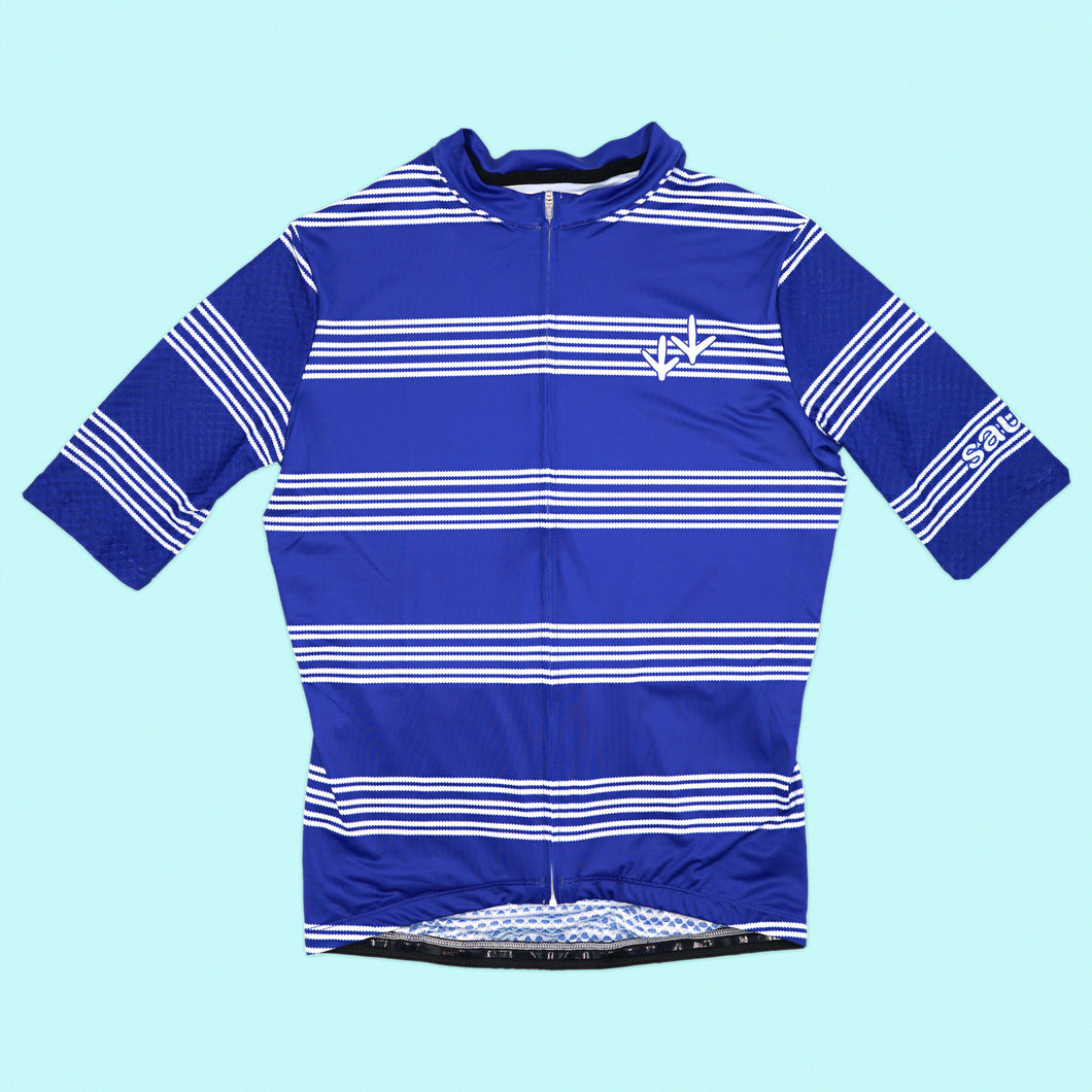 Surfborder Kit Jersey (NAVY)