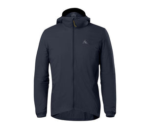 NORTHWOODS WINDSHELL MEN'S