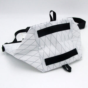 TABITIBI TOTE X-PAC (5th Anniversary limited edition)