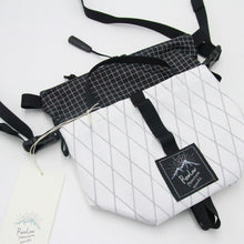 画像をギャラリービューアに読み込む, TIBITIBI TOTE X-PAC (5th Anniversary limited edition)