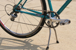 ESGE Double Kickstand (TWIN)